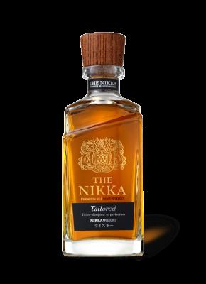 The Nikka Tailored