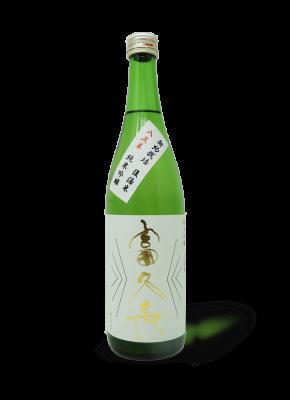 Fukucho Hattanso Junmai Ginjo