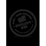 Distiller's Club